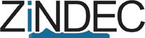 ZINDEC.COM - Sistemas de gestion